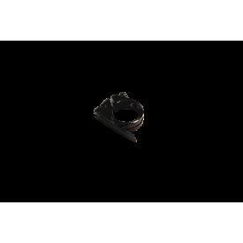 Sattelklemme Gravity-9 Squeeze Lock I