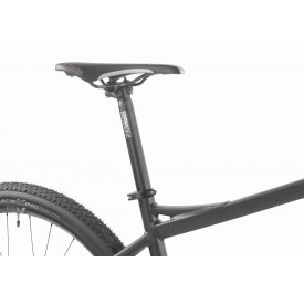 29er Hardtail MTB Ambition Team X12 2.0